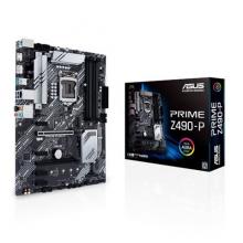 Gaming Računar Intel i5-10400F, 16GB, 240 GB, 1050 Ti 4GB +Monitor Riotoro STINGRAY RX24 165Hz