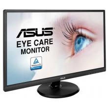 Gaming Računar Ryzen 5 5600X, 16GB, 240 GB SSD, RTX 2060 6GB + Monitor Asus TUF VG249Q