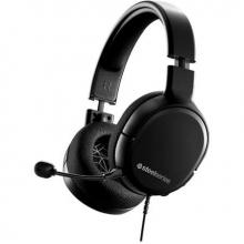 "Laptop HP 15s-fq2031nm, 350F4EA, 15.6"", Intel DualCore i3-1115G4, 8GB, 512GB SSD"