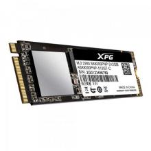 Incase Slim Sleeve w Woolenex for 13inch MBPro - Thunderbolt 3 (USB-C) & 13inch MBAir