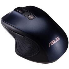 Laptop ASUS M515DA-EJ301T, 15.6, AMD Ryzen 3 3250U, 4GB, 256GB