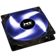 """Laptop Acer Aspire 5 A515-44-R5PD, NX.HW8EX.003, 15,6"""", AMD Ryzen 5 4500U, 20GB, 512GB"""