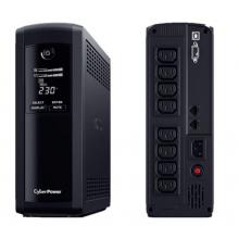 """Laptop HP 15-gw0006nm, 15.6"""", AMD Athlon 3050, 8GB, 256GB SSD"""