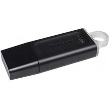 Gaming Računar i7-11700F, 16GB, 240 GB SSD, RTX 2060 6GB