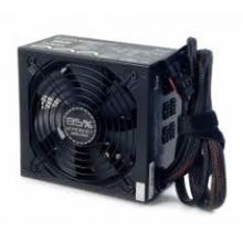 Gaming Računar i7-11700F, 16GB, 240 GB SSD, GTX 1050 Ti 4GB + Monitor Samsung LC24RG50FQRXEN