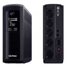 Samsung Zaštitno staklo za Samsung Galaxy A51 - Zaštitno staklo 9H