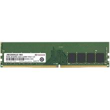 Laptop HP 470 G7, 9HP78EA, 17.3'', Intel Core i5-10210U, 8GB, 256GB + 1TB, AMD Radeon 530 2GB