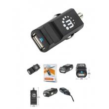 """Laptop HP 470 G7, 8VU32EA, 17.3"""", Intel i5-10210U, 8GB, 256GB, AMD R530"""