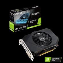 "Laptop ASUS ZenBook Flip 13 UX363JA-WB502T, 13,3"", Intel Core i5 1035G4, 8GB, 512GB"