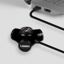 Apple 11-inch iPad Pro (3rd) Wi_Fi 256GB - Silver