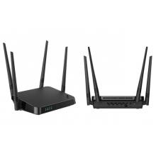 "Laptop HP Elitebook 840 G2, 14"", Intel i7-5500U"