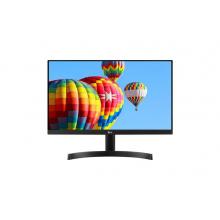 Laptop Fujitsu Lifebook E782 Intel i5 3320M 4GB DDR3 320GB HDD
