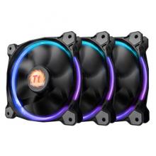 """Monitor Philips 273V7QDSB/0027, 27"""" LED, Full HD"""