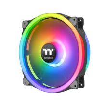 Gaming Računar Intel i7-10700F, 16GB, 240GB, GTX 1660 6GB