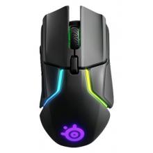 Gaming Računar Ryzen 5 3600, 16GB, 240 GB, GTX 1660