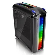 Gaming Računar Ryzen 5 5600X, 16GB, 1 TB, GTX 1660