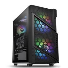 Gaming Računar Ryzen 7 3700X, 16GB, GTX 1660