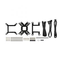 Gaming Računar Intel i5-10400F, 16GB, 240 GB SSD, GTX 1660