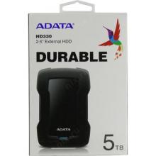 Gaming Računar Intel i5-10400F, 16GB, 240 GB SSD, GTX 1660 + monitor Samsung LC24RG50FQRXEN