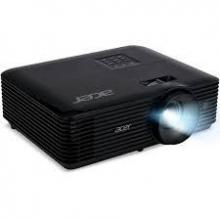 Gaming Računar Ryzen 5 5600X, 16GB, RTX 3060 12GB
