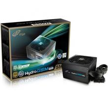 Gaming Računar Ryzen 7 3700X, 16GB, 500GB, NVIDIA GeForce RTX 2060 6GB