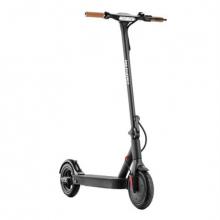 "Laptop HP EliteBook 850 G2, 15.6"" Full HD, Intel Core i5-5200U"
