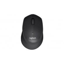 "Laptop HP 250 G8, 2X7V6EA, Intel Core i3-1005G1, 15.6"", 8GB, 512GB"