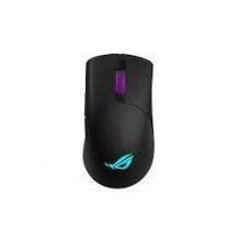 Xiaomi Kamera IP
