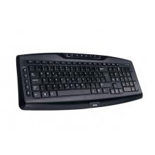 Akyga AK-CA-13 PCI Express napojni adapter kabl 6pin