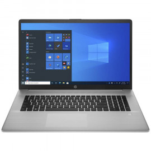 Laptop HP 470 G8, 3S8U1EA, 17.3'', Intel i7-1165G7, 16GB, 512GB, Win 10 Pro 64