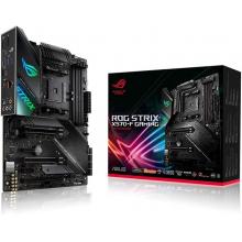Gaming Računar Intel i3-10100F, 8GB, 240 GB, GTX 1050 4GB