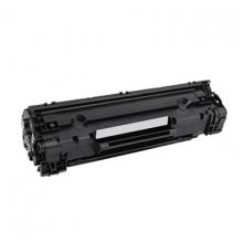Mobitel Caterpillar B25 Dual