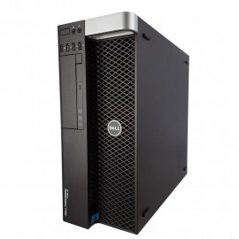 Računar DELL Precision T3610