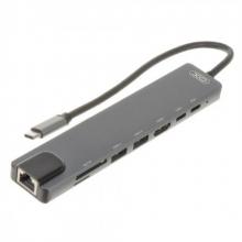 Miš + podloga X-trike me GMP-501 game