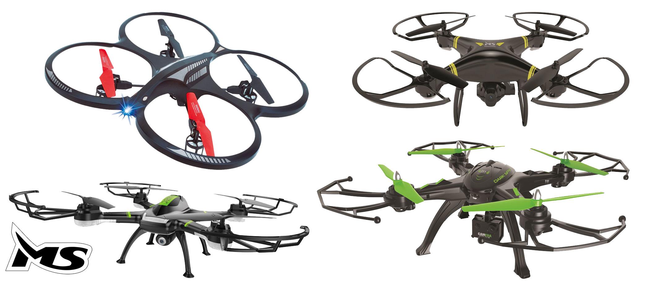ms-dronovi