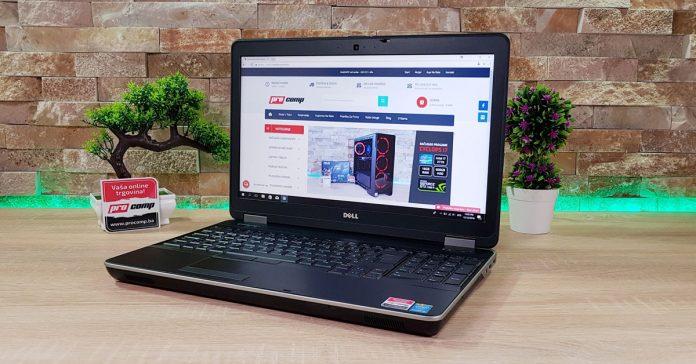 polovni-laptopi