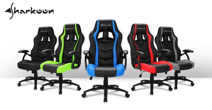 gaming stolica