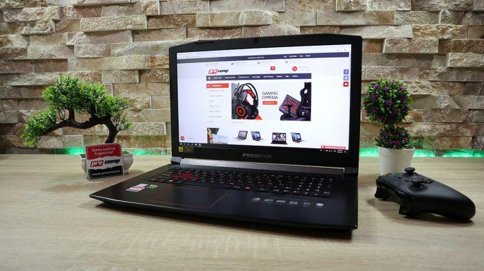 laptop-Acer-predator-helios-300