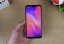 Mobitel Xiaomi play 2