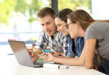 laptopi za studente