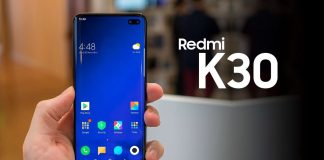 Xiaomi-Redmi-K30-pro