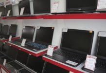 prodaja laptopa