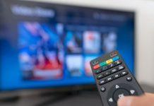 digitalni resiver za tv