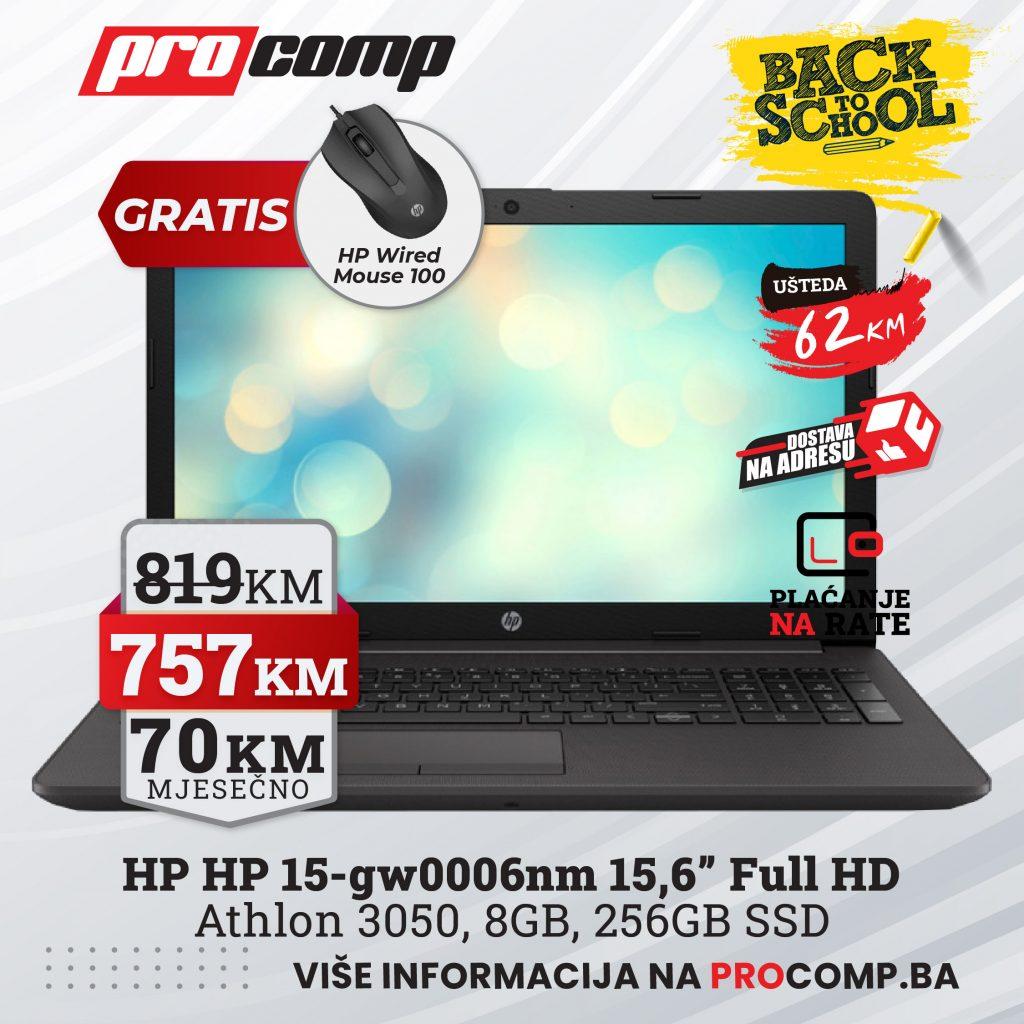 HP 15-gw0006nm